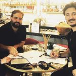 Turkey-based FineDine Raises Investment from Savour Ventures