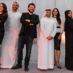 Ibtikari 5.0 - Emirati Startup Incubation Program Calling 12 Startups