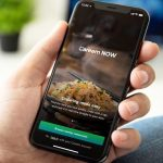 Careem Launches its Food Delivery Service in Makkah (Mecca)