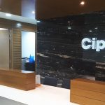 Cipla Gulf Partners with Iceland-based Alvotech