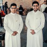 Saudi-based Community-driven E-Commerce Platform Zid Raises $2 million
