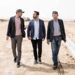 Abu Dhabi-based Agritech Startup Pure Harvest Raises $1.75M