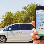 Careem & Uber Revokes Cheap Ride Options in Dubai