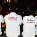 FAAD - Gurugram-based Investor Network Making Fundraising a Breeze