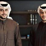 Kuwait-based JustClean Announces Expansion Plans in GCC Region
