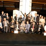UAE SME Businesses recognised at the 2019 Gulf Capital SME Awards