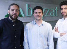 Bayzat Human Resource platform raises $16M