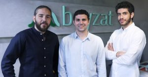Bayzat Human Resource platform raises $16M