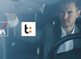 AXA Assurances partners with temtem