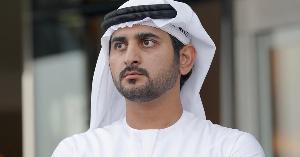 Dubai Launches 'Virtual Company Licence' for non-resident businesses & freelancers