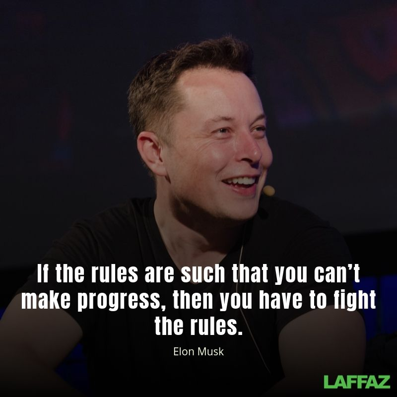 Some little truths we forget at times in our lives. - Page 2 Elon-musk-quotes-24