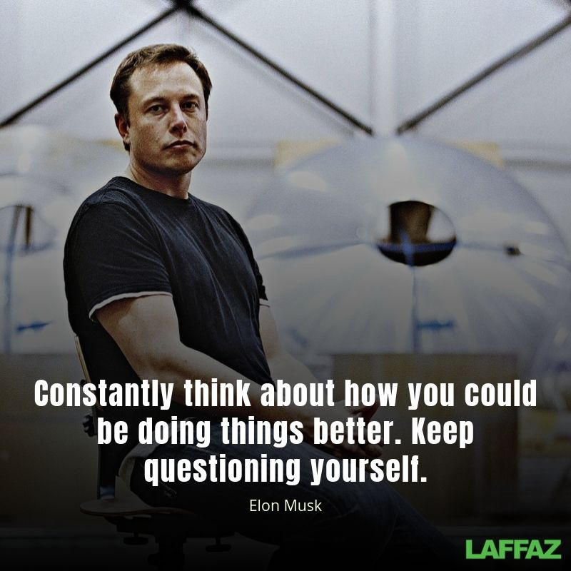 top motivational elon musk quotes for entrepreneurs