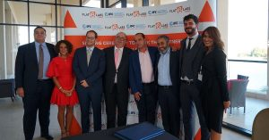 IFC invests $1m in Tunisia's Flat6Labs Avana Seed Fund