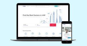 Meddy Healthtech startup funding