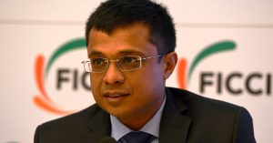 Sachin Bansal's BAC Acquires Essel Mutual Fund