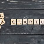 Startup Terms