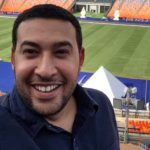 Swvl's co-founder and COO Mahmoud Nouh leaves the company