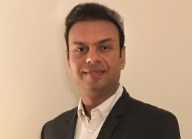 Delhi-based HealthTech startup VentAllOut