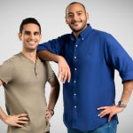 Dubai-based Invygo raises $1 Mn in a seed round led by Class 5 Global