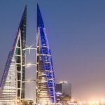 Bahrain's Investcorp invests $45 Mn in Indian dialysis service provider NephroPlus