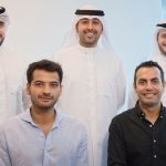 Dubai-based Justmop scoops undisclosed amount from Faith Capital
