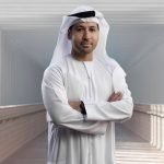 Dubai International Financial Centre welcomes global payments pioneer WorldFirst