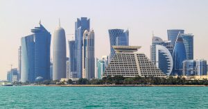 How to find a job in Qatar