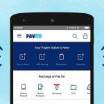 India's fintech dragon Paytm raises $1 Bn