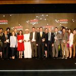 MEED Awards 3rd Edition