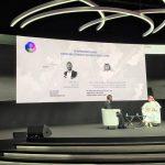 Prince Khaled Sharjah Entrepreneurship Festival