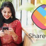 ShareChat MOBEXX Awards 2019