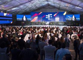 Sharjah Entrepreneurship Centre returns with Sharjah Entrepreneurship Festival 2019