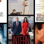 Movies for Women Entrepreneurs