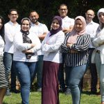 Vetwork - Egypt-based pet care services startup raises seed funding