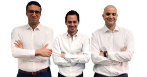 Yodawy - Egyptian medicine delivery startup raises $1 Mn in Series-A Round