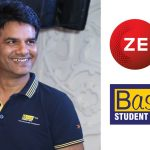 Zee Live to foray into the kid's science and technology festival universe
