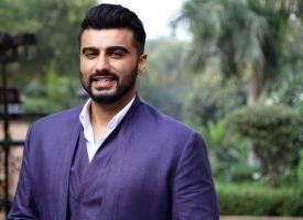 Arjun Kapoor invests in homemade food startup Foodcloud.in to empower women