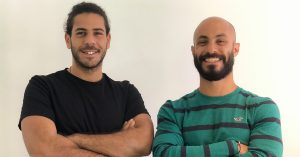 Egyptian Raseedi App raises $400K seed funding from 500 Startups