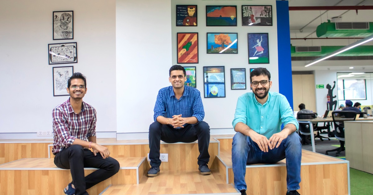 Gradeup - Noida-based edtech startup raises $7 Mn from Times Internet