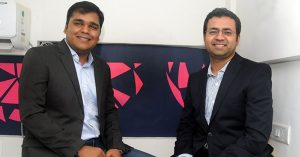 Purplle raises $30 Mn from Goldman Sachs