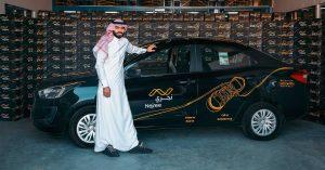 Saudi sneakers brand Nejree raises $4 Mn to enter UAE
