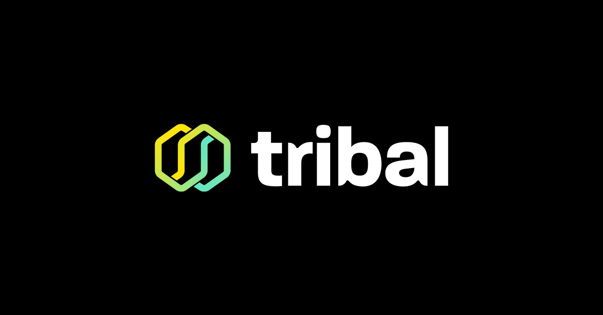 Tribal Credit Funding