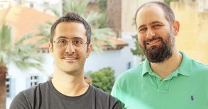 Basma - Beirut-based digital dental startup raises $1.2 million