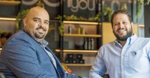 Agility ventures raises ExpandCart