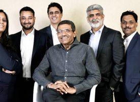 Delhi-based fintech startup LivFin raises $5 Mn from Germany's DEG