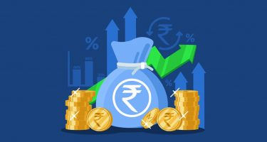 Delhi-based fintech startup WealthBucket Raises Pre-Series A Round of INR 18 Cr