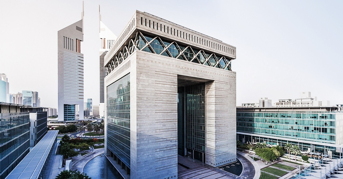 DIFC enacts new leasing law to increase protections for property owners and tenants