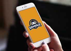 Gamerji funding