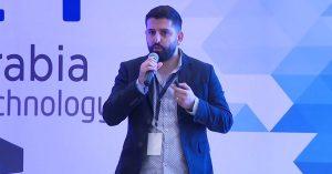 Gamiphy - Palestine-based user engagement & acquisition platform raises six figures
