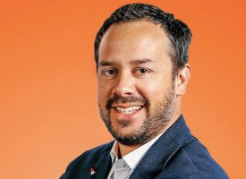 Morocco's Mubawab raises $7 Mn from UAE's Emerging Markets Property Group
